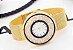Relógio Feminino - Pretty Diamonds - Imagem 7