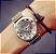 Relógio Unissex - DETAILS STYLE - Imagem 1