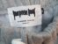 Calça Moletom Unissex - Purpose TOUR  - Imagem 3