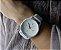 Relógio BGG - Unissex - Imagem 4