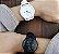 Relógio BGG - Unissex - Imagem 1