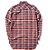 Camisa Xadrez 3/ED - Masculina - Imagem 2