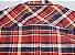 Camisa Xadrez 3/ED - Masculina - Imagem 3