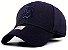 Boné Baseball - Diversas Cores - Imagem 2