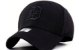 Boné Baseball - Diversas Cores - Imagem 5