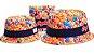 Chapéu Bucket Cayler & Sons - Cereal - Imagem 1