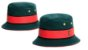 Chapéu Bucket Cayler & Sons - Green/Red - Imagem 1