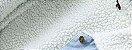 Jaqueta Jeans Feminina - Pluw  - Imagem 4