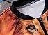 Jaqueta Feminina Lion Safari - Imagem 4