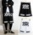 Shorts Masculino -  Pyrex vs White  - Imagem 1