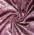 Conjunto de Moletom Feminino - Veludo Rosa - Imagem 2