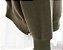 Moletom Longsize Feminino - Diversas Cores - Imagem 11