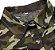 Camisa Feminina Camuflada 2.0 - Imagem 7