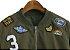 Jaqueta Bomber Military - Feminina - Imagem 6