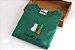 Camiseta Feminina - CAT CACTUS - Imagem 6