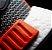TÊNIS ADIDAS NMD RUNNER - LUSH RED (Pronta Entrega) - Imagem 3