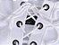 Moletom Feminino Shoelace - Diversas Cores - Imagem 8