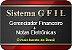 Licença Anual do Sistema GFIL - Imagem 3