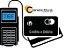 CONECTEF - (TEF - Transferência Eletrônica de Fundos) - Imagem 1