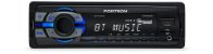 MP3 Player Automotivo Pósitron SP2310 Bluetooth - Imagem 2