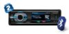 DVD Player Automotivo Positron SP4330BT c/ Tela 3 - Imagem 4