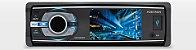 DVD Player Automotivo Positron SP4330BT c/ Tela 3 - Imagem 2