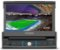 Som Automotivo DVD Player SP6720DTV - Imagem 4