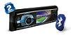 Dvd Player 3 Pósitron Sp4730 Dtv Bluetooth Usb Aux Controle - Imagem 2