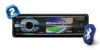 Dvd Player 3 Pósitron Sp4730 Dtv Bluetooth Usb Aux Controle - Imagem 3