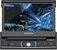 DVD Player Retrátil 7 Pósitron SP6520 LINK Espelhamento - Imagem 2