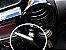 Combo Dvd Positron Sp4330bt  com Suporte Magnetico - Imagem 4