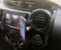 Combo Dvd Positron Sp4330bt  com Suporte Magnetico - Imagem 3