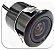 Câmera Re Estacionamento Embutir 22.5MM a Prova d'agua - Imagem 2