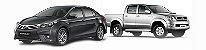 Desbloqueio Multimidia Caska Para Toyota CN953 - Imagem 3
