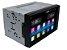 "Central Multimidia Caska 7"" Universal Smartmidia Android - Imagem 2"