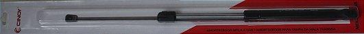 Amortecedor de Porta Mala Corsa Hatch Wind 3P 94 01 - Imagem 2