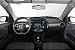 Central Multimídia Smartmedia Toyota Etios Corolla Hilux - Imagem 2