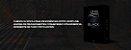 ESSÊNCIA ZOMO BLACK EDITION 50GR - Imagem 4