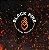 CARVAO BLACK FIRE PREMIUM - Imagem 1