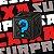Caixa Surpresa - Imagem 1