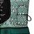 Wetsuit Cruzado Siebert - Imagem 3