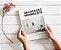 E-book Livro Digital - O Guia Essencial da Decoração Minimalista - Imagem 1