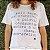 Camiseta Feminina - Imagem 1