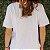 Camiseta Feminina - Imagem 3