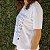 Camiseta Feminina - Imagem 2
