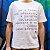 Camiseta Masculina - Imagem 1