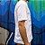 Camiseta Masculina - Imagem 2