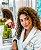 iLike Cachos Poderosos Shampoo - 300ml - Imagem 2