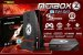 RECEPTOR Miuibox Z - WIFI/ANDROID/IPTV/G-SHARE + JOGOS - Imagem 5