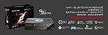 RECEPTOR Miuibox Z - WIFI/ANDROID/IPTV/G-SHARE + JOGOS - Imagem 4